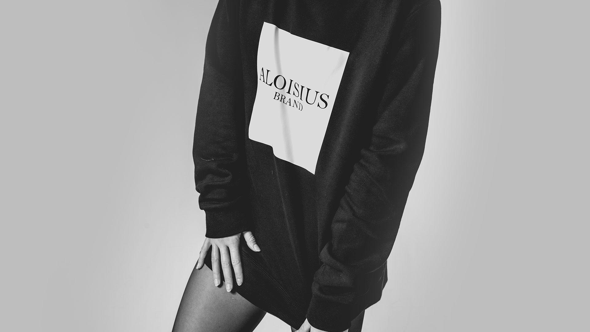 Elboutiques-blog-banner