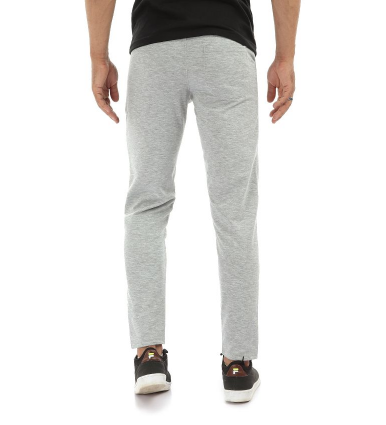 Andora Straight Ankle length Sweatpants For Men-image-2