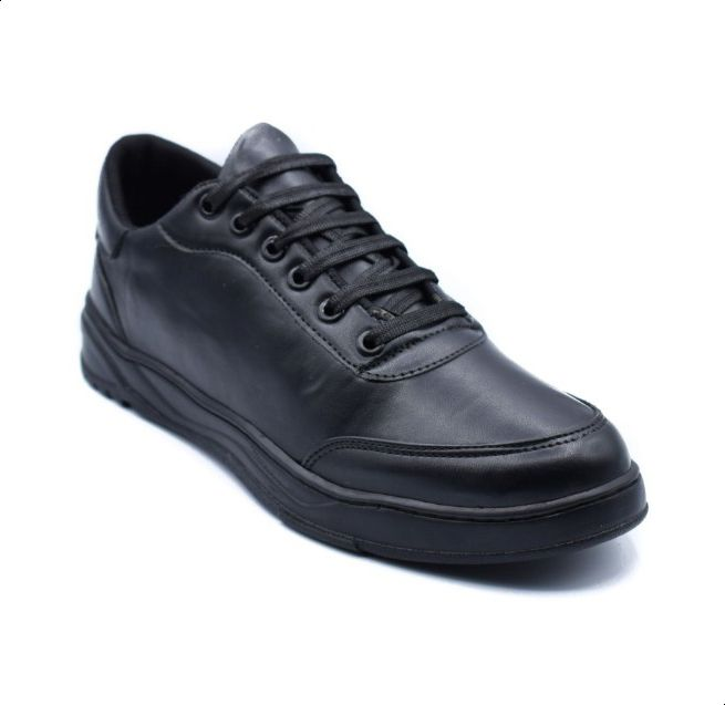 Shoes Club Fashion Sneaker For Men-image