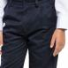 K&B School Trousers For Kids-image-2