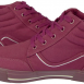 Fashion Sneakers for kids-image-2