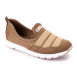 Fashion Slip On Casual Shoes For Women-image-2