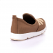 Fashion Slip On Casual Shoes For Women-image-1