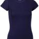 Cottonil Under Shirt For Women-image-1