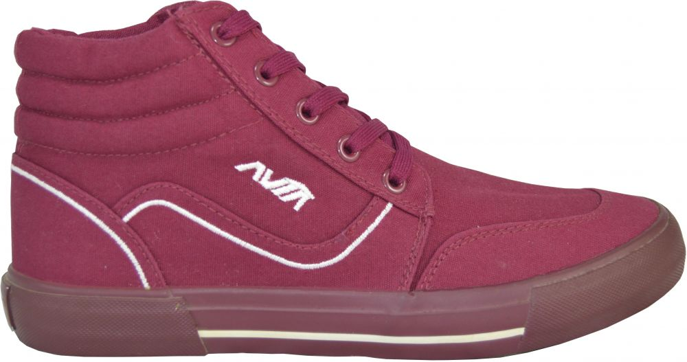 Fashion Sneakers for kids-image
