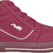 Fashion Sneakers for kids-image-1