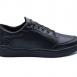 Shoes Club Fashion Sneaker For Men-image-2