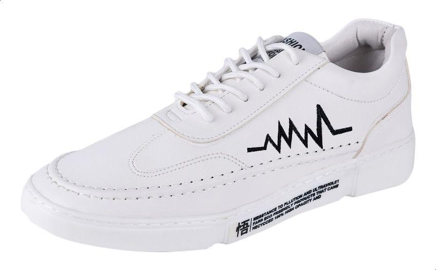 Shoes For Men-image