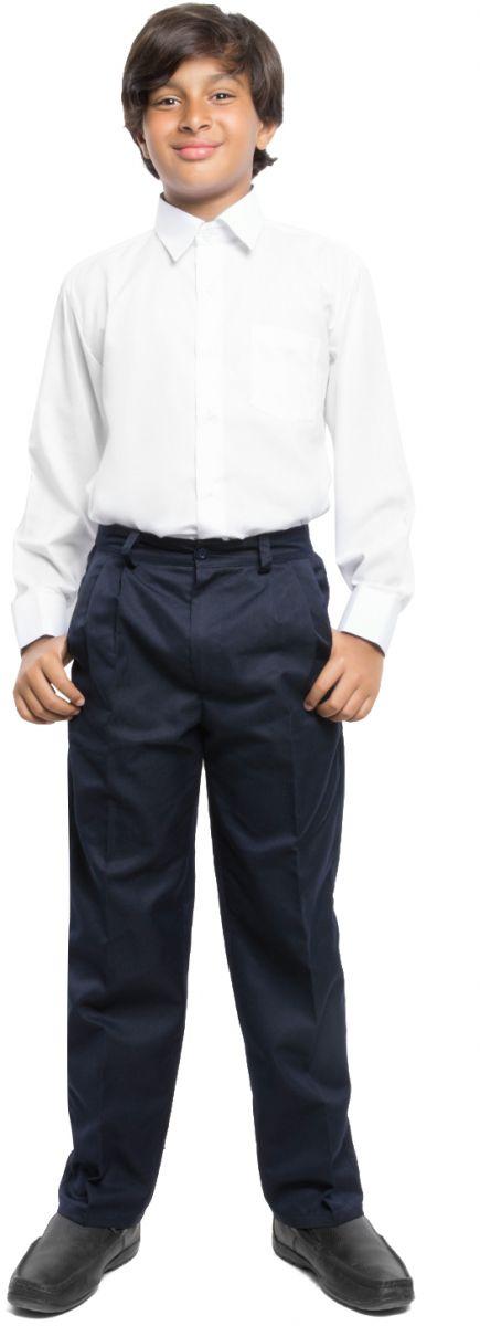 K&B School Trousers For Kids-image