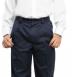 K&B School Trousers For Kids-image-1