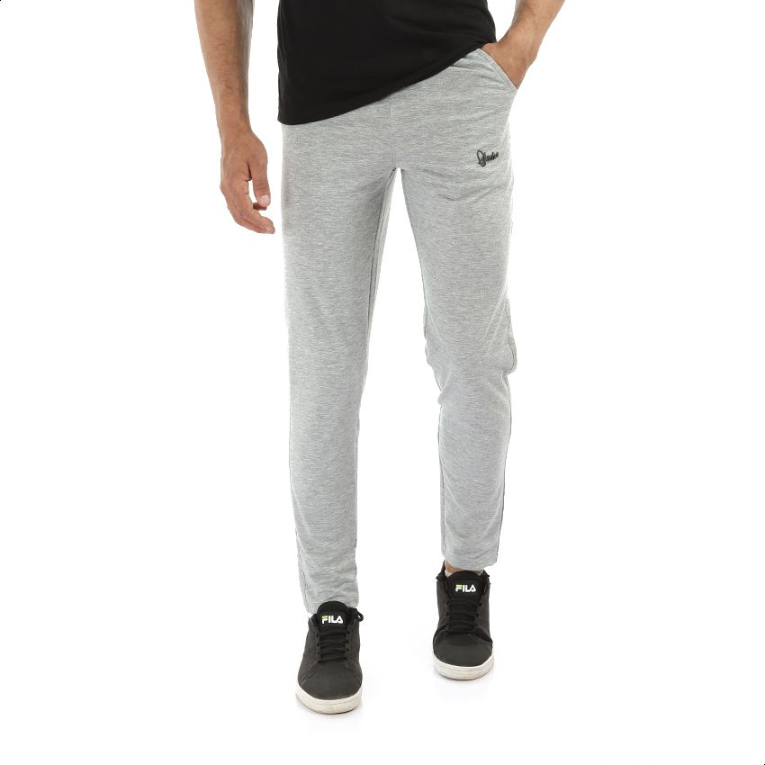 Andora Straight Ankle length Sweatpants For Men-image
