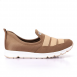 Fashion Slip On Casual Shoes For Women-image-3